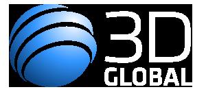 3DGlobal